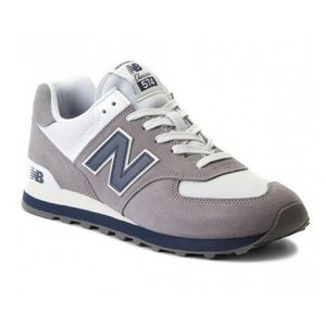 NEW BALANCE NWOT Classic 574 Core Sneakers SZ 10